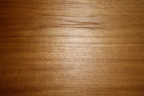 light wood grain background hq free 11746 powerpointhintergrund