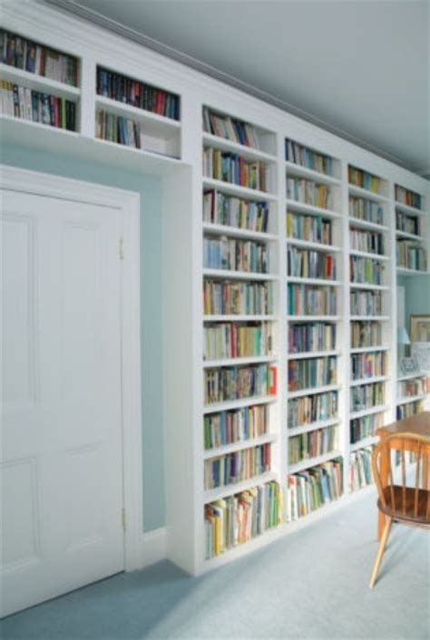 Wall Bookshelf Design wall bookshelf design pouted magazine design trends creative decorating ideas