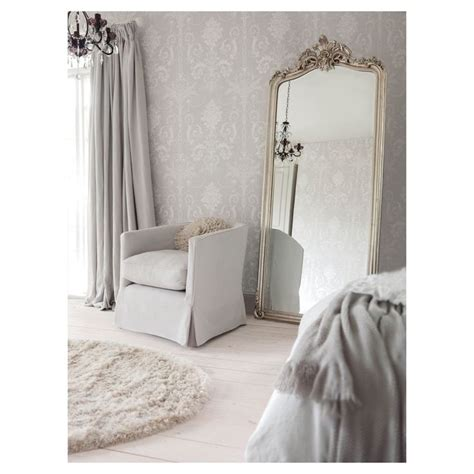 laura ashley dove grey curtains laura ashley wallpaper josette white dove grey 10m