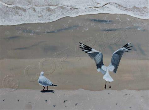 Buy Art Art For Sale Brisbane Artist Acrylic
