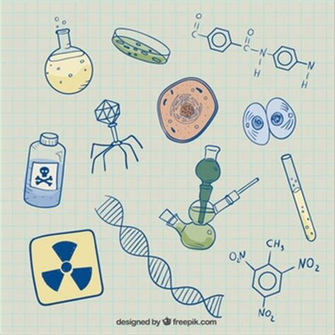 Mba With Biology Background by Biology Vectors Photos And Psd Files Free