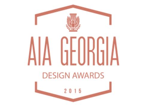 aia recognizes the six for excellence in housing design aia south atlantic region recognizes 19 projects for