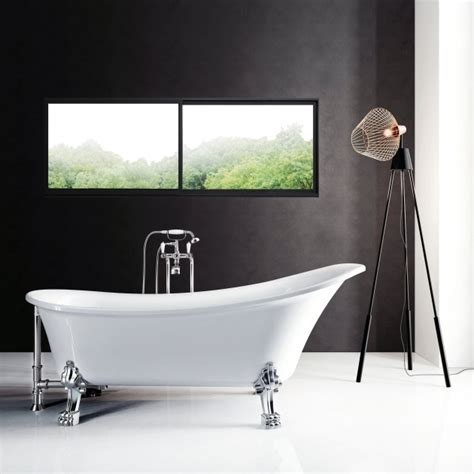 gallons in standard bathtub how many gallons is a standard bathtub 28 images what
