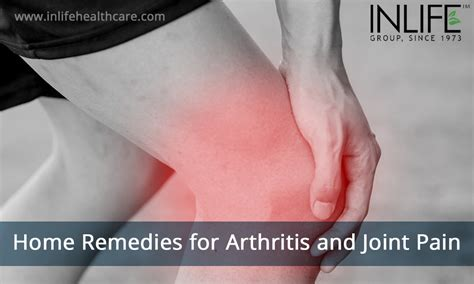 Home Remedies For Joint by Get Knee Relief With Omega 3