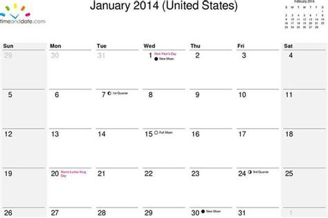 2014 calendar download free premium templates forms