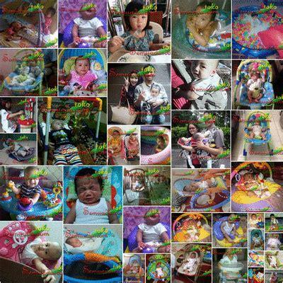 Gendongan Bayi Fisher Price jual tempat mandi bayi fisherprice bath tub