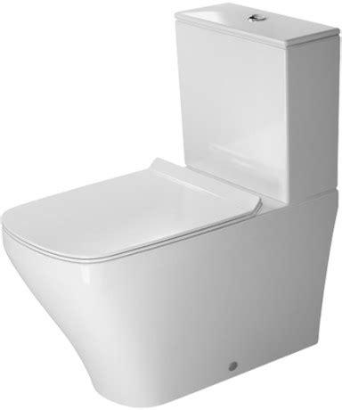 wc bd kombination pro duravit produkt