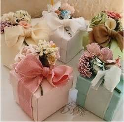 wedding shower favor gift ideas 17 best images about favors on hotel welcome bags welcome bags and favors