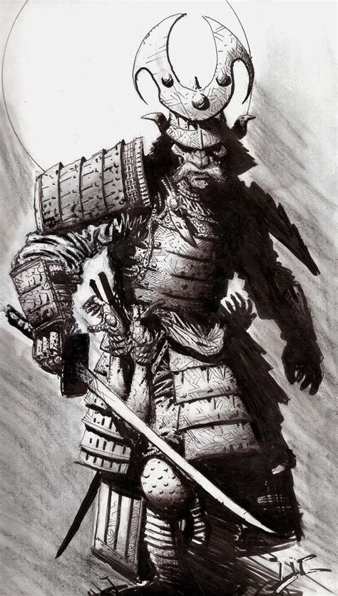 full body tattoo 47 ronin m 225 s de 25 ideas incre 237 bles sobre guerrero samurai en