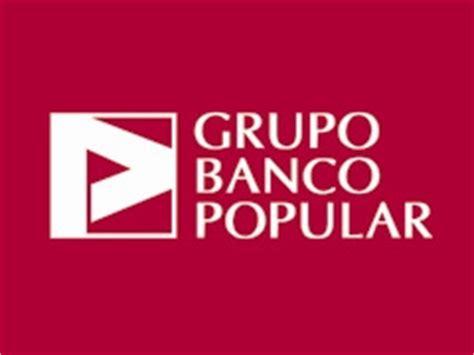 consulta de saldo banco popular banco popular mastercard d 233 bito