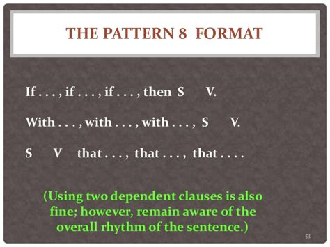 sentence pattern through tamil twenty sentence patterns a brief description of patterns