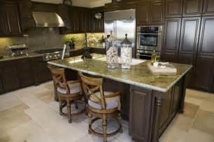 Custom Kitchen Cabinet Accessories by Kitchen Cabinet Accessories House Furniture