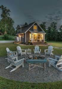 Small Lake House Best 25 Small Lake Houses Ideas On Pinterest