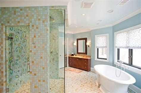bathroom remodeling potomac md designing a bathroom renovation some tips to help you