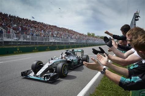 Calendario G P 2015 F1 La Cavalcata Di Hamilton Verso Il Mondiale 2015