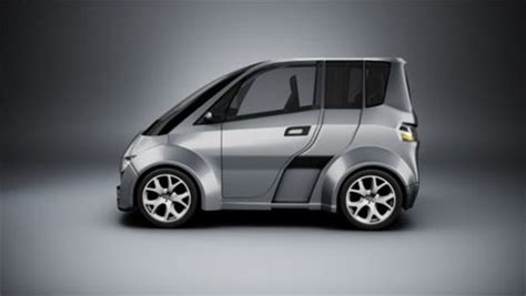 peugeot 2 seater car morning stretch tiny city car extends from 2 to 4 riders