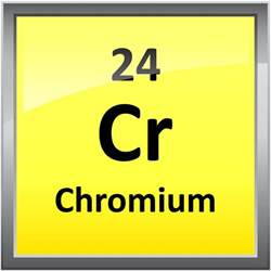 024 chromium science notes and projects