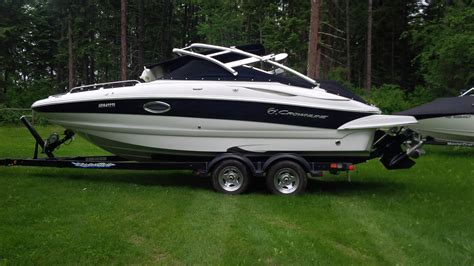 boat tower for sale bc shuswap performance watercraft boat rentals boat sales