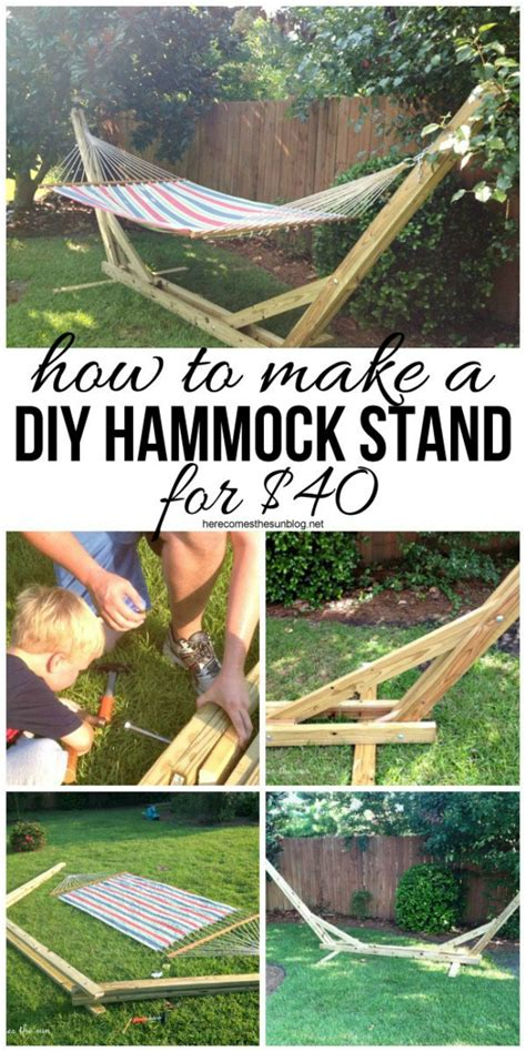 backyard hacks the 11 best backyard hacks the eleven best
