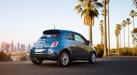 Consumer Reports Fiat by Fiat 500 Consumer Reports Autos Post