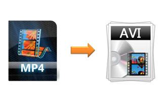 best mp4 to avi converter best tools to converter mp4 to avi format