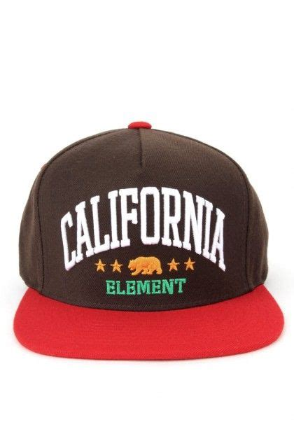 Topi Trucker Costum Dennizzy Clothing 25 best images about california clothes on crew neck snapback hats and shirts