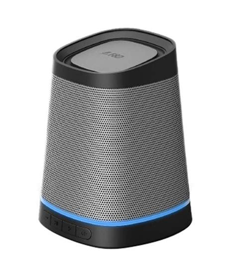 Speaker Fleco F 2050 Bluetooth f d w7 bluetooth speaker grey snapdeal price speakers deals at snapdeal f d w7 bluetooth