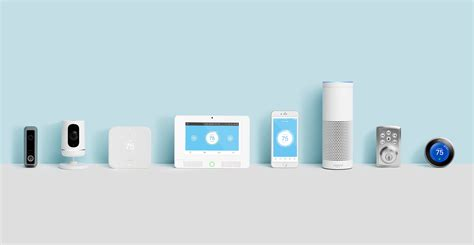 best smart products smart home products get the latest press releases vivint