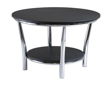 black coffee tables small black coffee tables