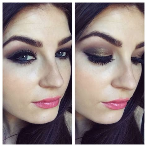 Mac Spray why you re using your mac fix spray all wrong the cupid bow