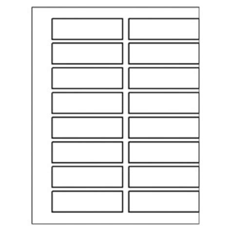 templates double column ready index toc dividers 16 tab
