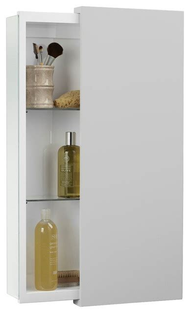 sliding door bathroom wall cabinet ronbow corp ronbow sliding door bathroom wall cabinet