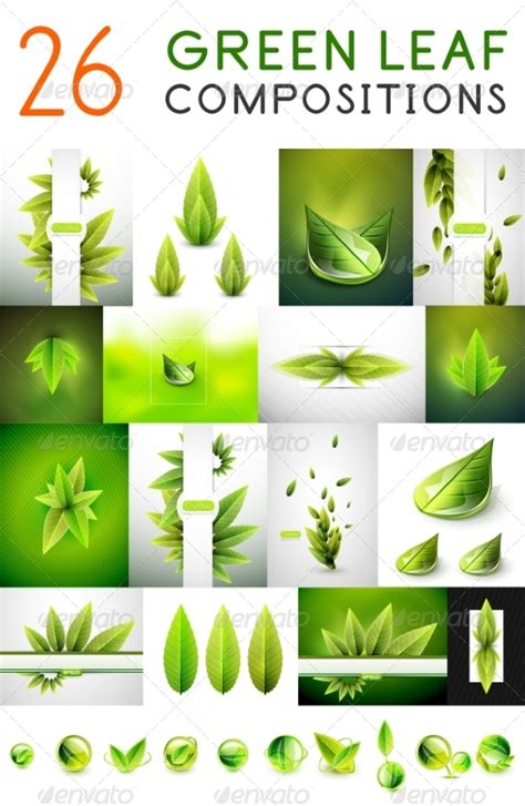 js spring layout mega collection of green summer concepts jquery css de