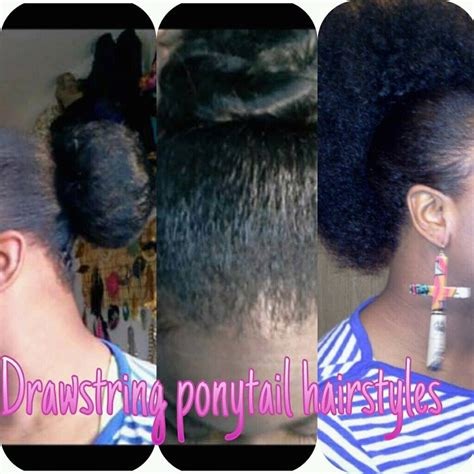 hump and drawstring ponytail tutorial youtube hump with ponytail hairstyle fade haircut