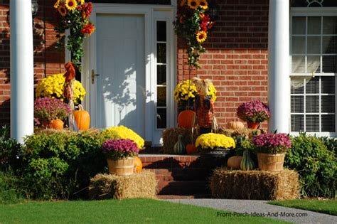 decorating front porch for front porch decorating ideas front porch ideas