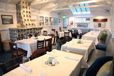 The Cottage La Jolla Open Table Brockton Villa Restaurant La Jolla Cove