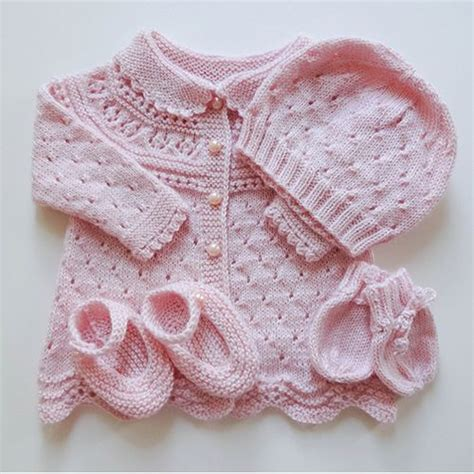 free knitting patterns for knit wool free baby knitting patterns knit wool crochet and
