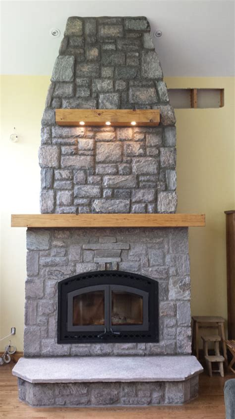 montecito estate fireplace wood fireplace efficient wood gas