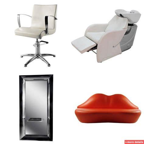 salon supplies used modern salon equipment joy studio design gallery
