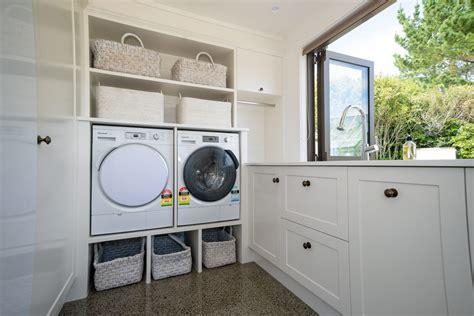 laundry designs laundry ideas elite kitchens