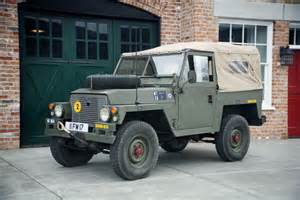 lightweight land rovers for sale 1979 land rover lightweight for sale photos technical