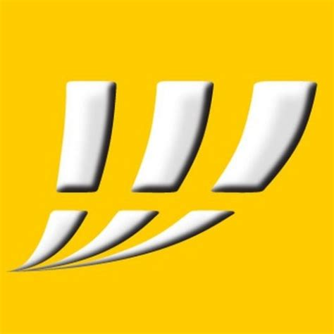 fastweb offerte telefonia mobile fastweb le nuove offerte mobile eliminano tutti i costi