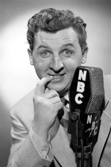 eddie bracken the database tmdb