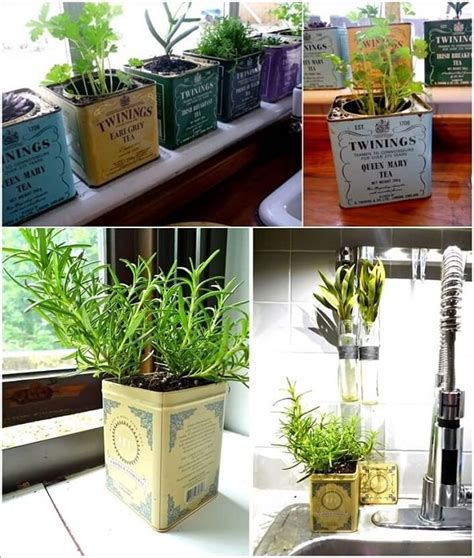 ideas for herb garden 24 indoor herb garden ideas to look for inspiration