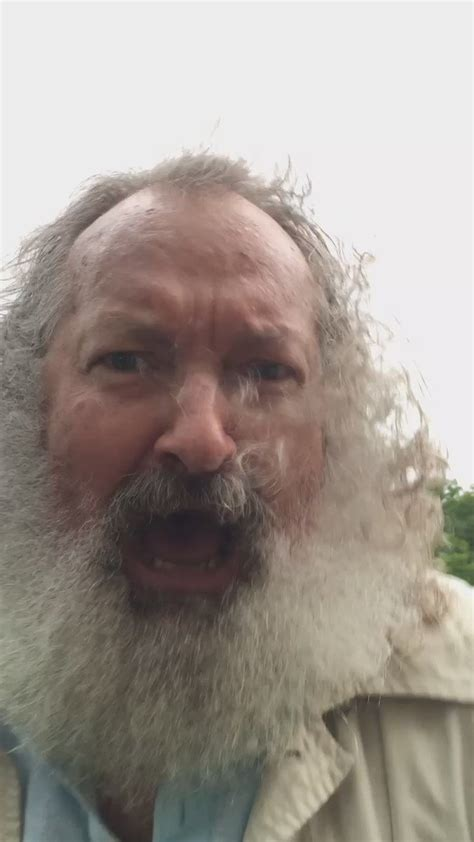 randy quaid instagram randy quaid on twitter quot dncleak dncinphl randyquaid