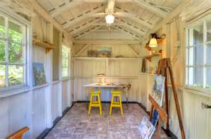 Shed Interiors by 43 She Shed Amp Woman Cave Ideas The Ladies Answer To The