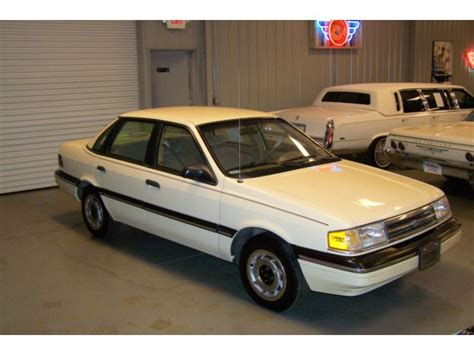 automotive air conditioning repair 1989 ford tempo parking system 1989 ford tempo plenum remove 1989 lincoln town car a fuel injector v8 removing plenum