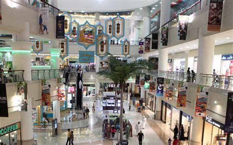 emirates group headquarters ramadan timings work hours emirates 24 7