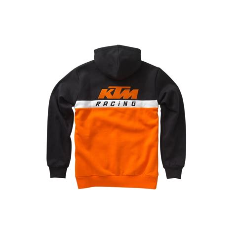 Ktm Clothes Ktm 2017 Team Hoodie Dirtnroad Ktm Lifestyle Apparel