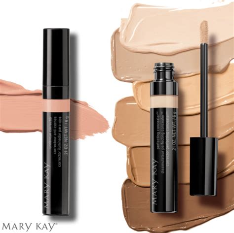 Harga Tony Moly Bunny Gloss Bar produk kecantikan terbaru newhairstylesformen2014